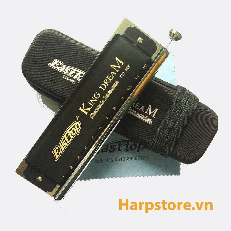 ken-harmonica-chromatic-easttop-king-dream-4