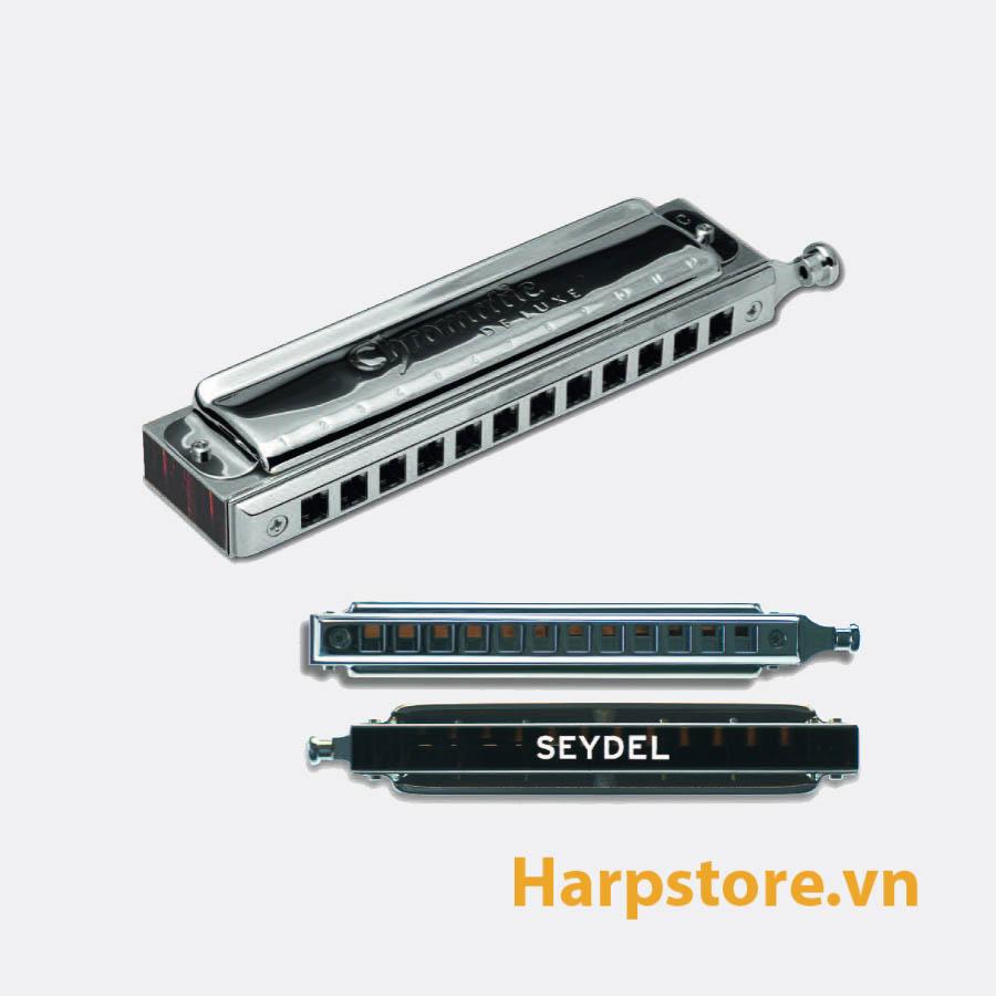 ken-harmonica-chromatic-seydel-deluxe-1
