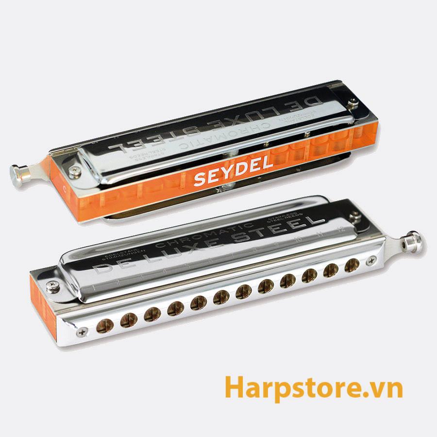 ken-harmonica-chromatic-seydel-deluxe-steel-1