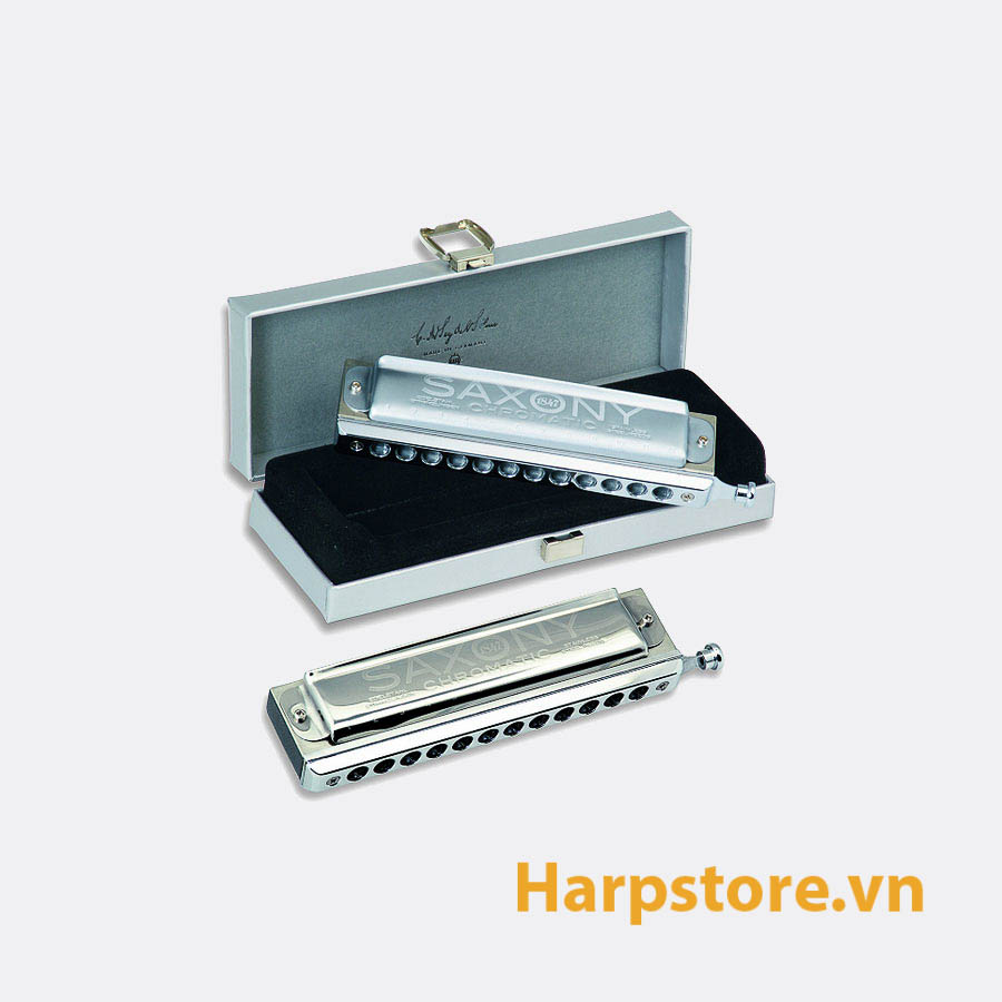 ken-harmonica-chromatic-seydel-saxony-1