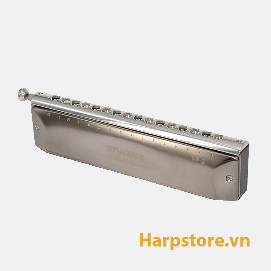 ken-harmonica-chromatic-suzuki-sirius-s64-3