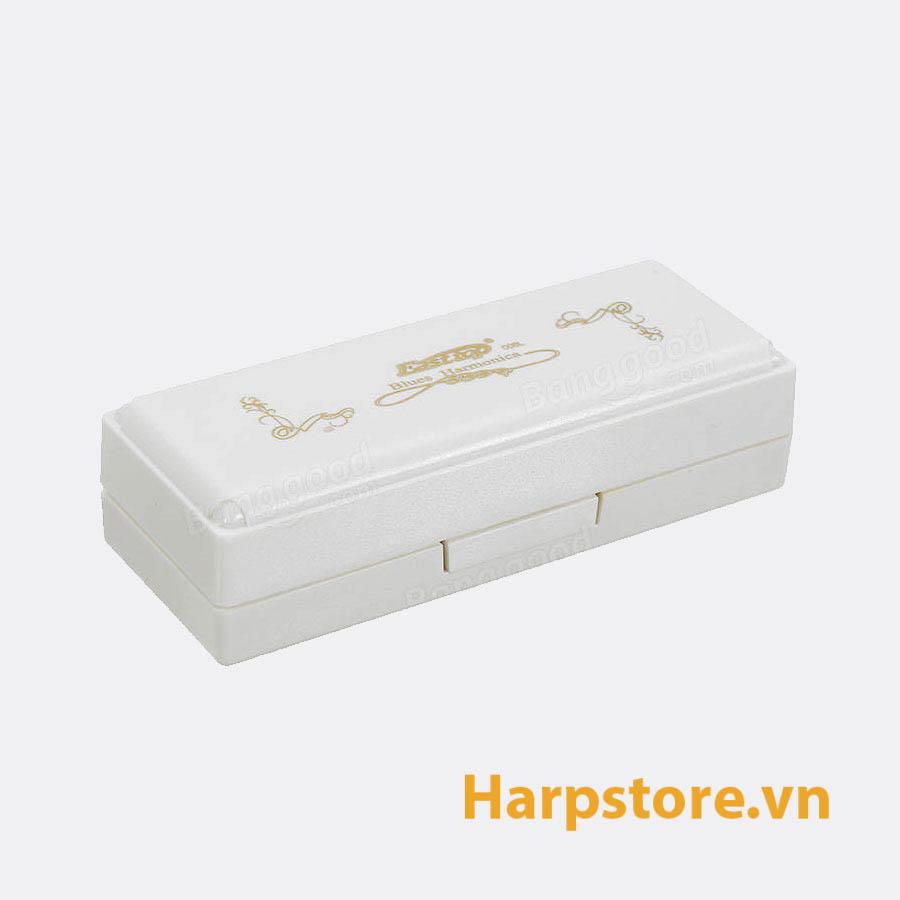 ken-harmonica-diatonic-easttop-t008L-7