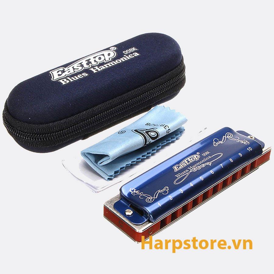 ken-harmonica-diatonic-easttop-t008k-paddy-2