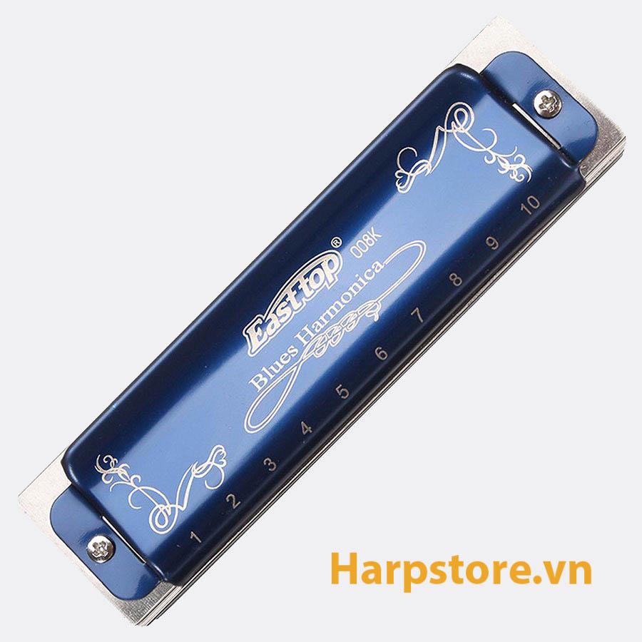ken-harmonica-diatonic-easttop-t008k-paddy-3