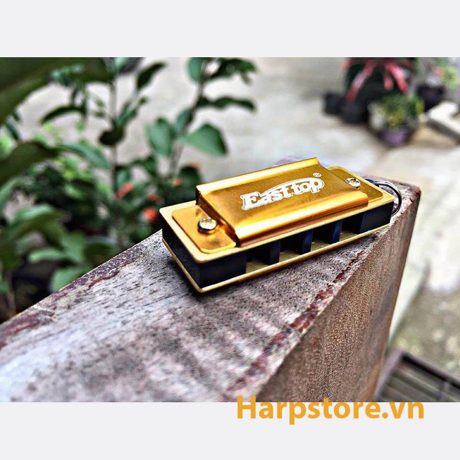 ken-harmonica-mini-easttop-1