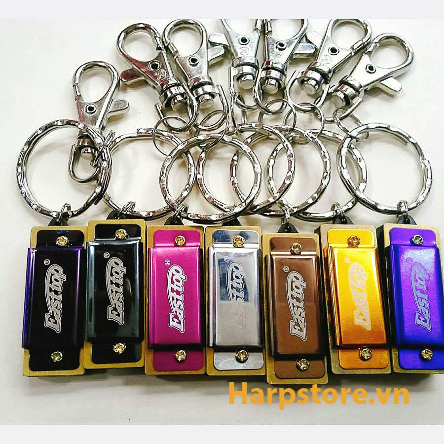 ken-harmonica-mini-easttop
