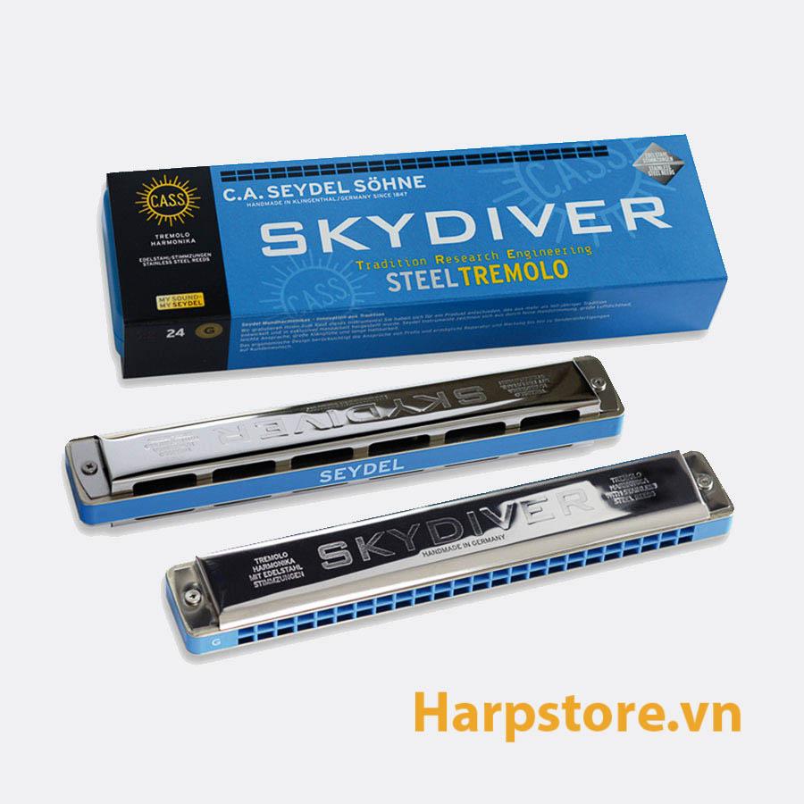 ken-harmonica-tremolo-seydel-skydiver-1