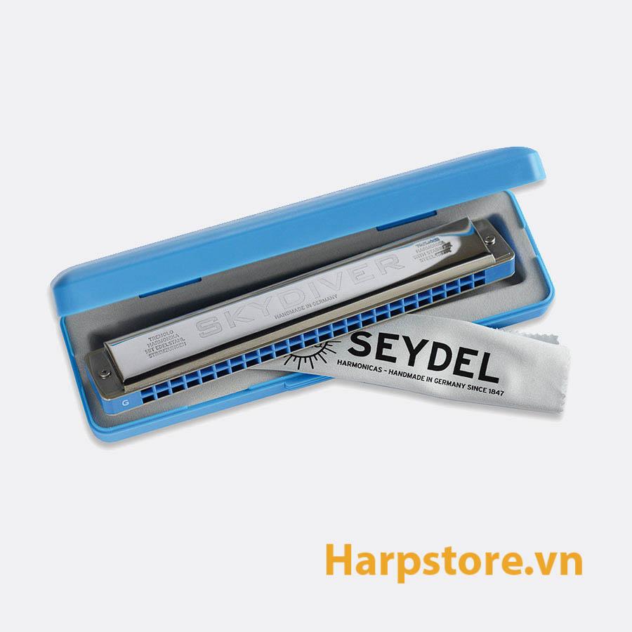ken-harmonica-tremolo-seydel-skydiver-2