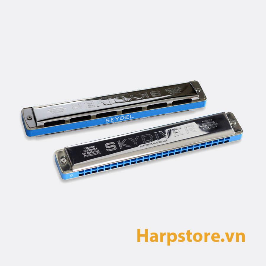 ken-harmonica-tremolo-seydel-skydiver-3