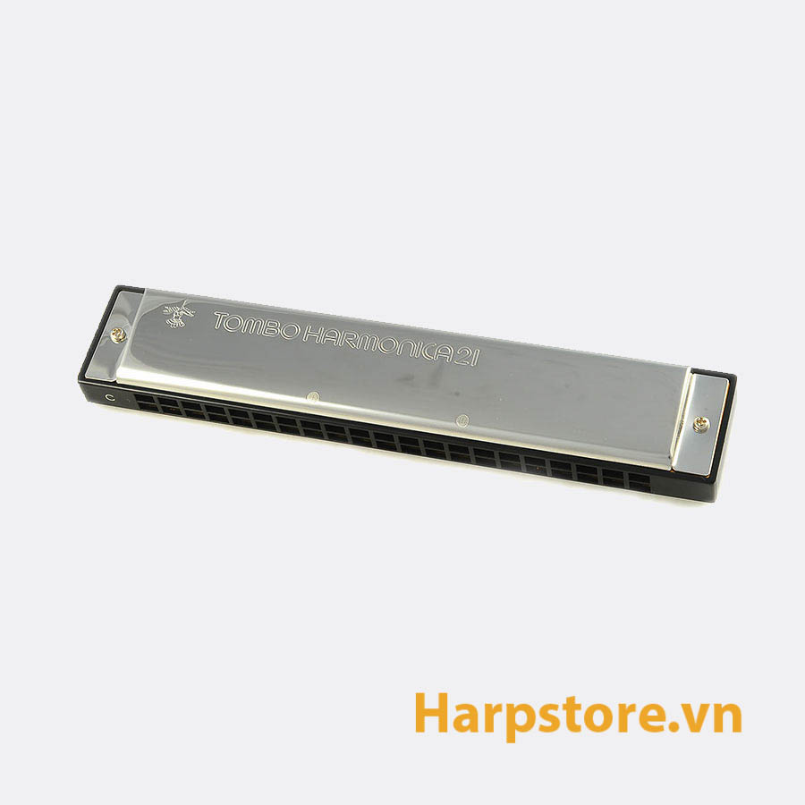 ken-harmonica-tremolo-tombo-band-3121-2