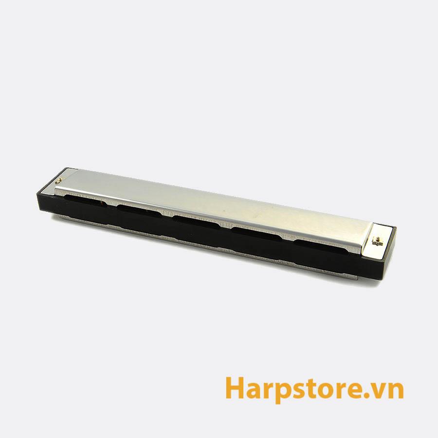 ken-harmonica-tremolo-tombo-band-3124-3