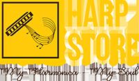 HarpStore