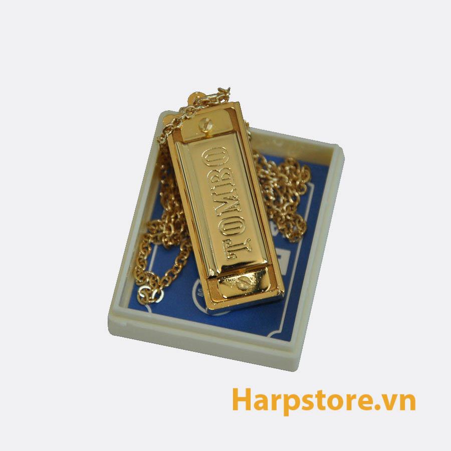 ken-harmonica-mini-tombo-1204kn-1