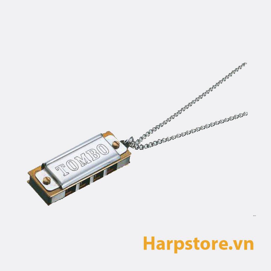 ken-harmonica-mini-tombo-1204n-3