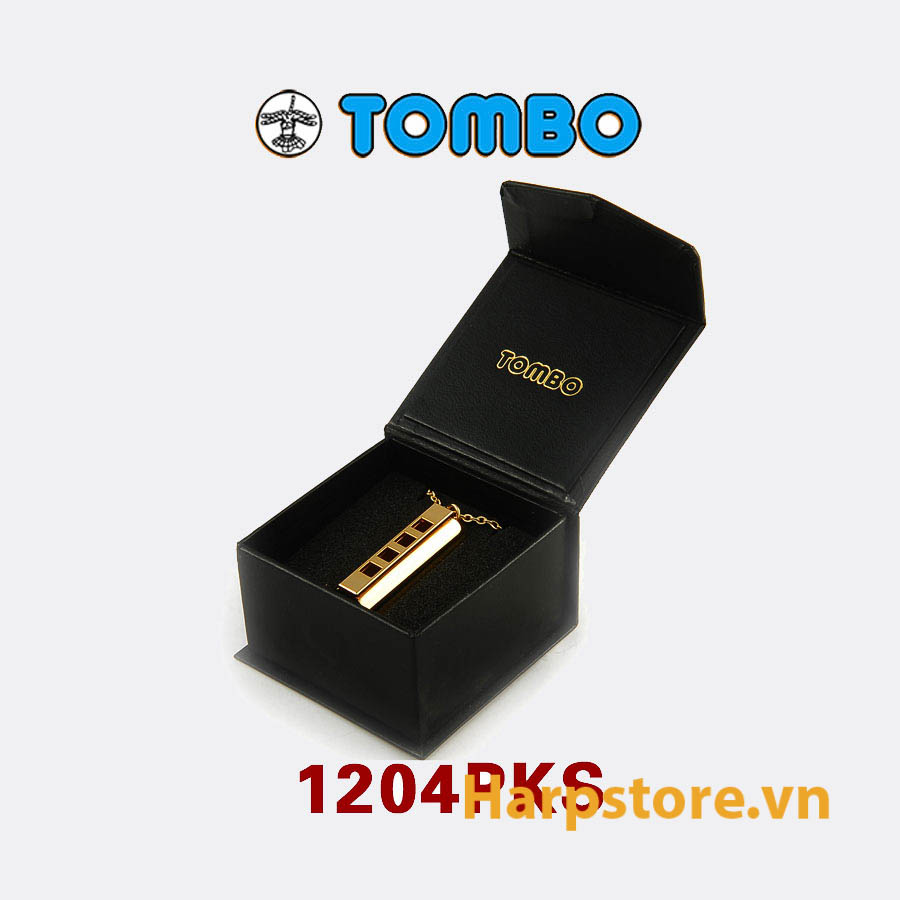ken-harmonica-mini-tombo-1204pks-2