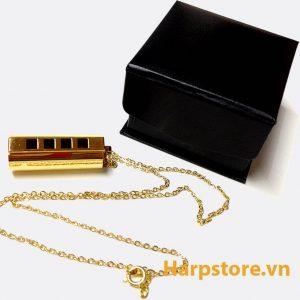 ken-harmonica-mini-tombo-1204pks-4