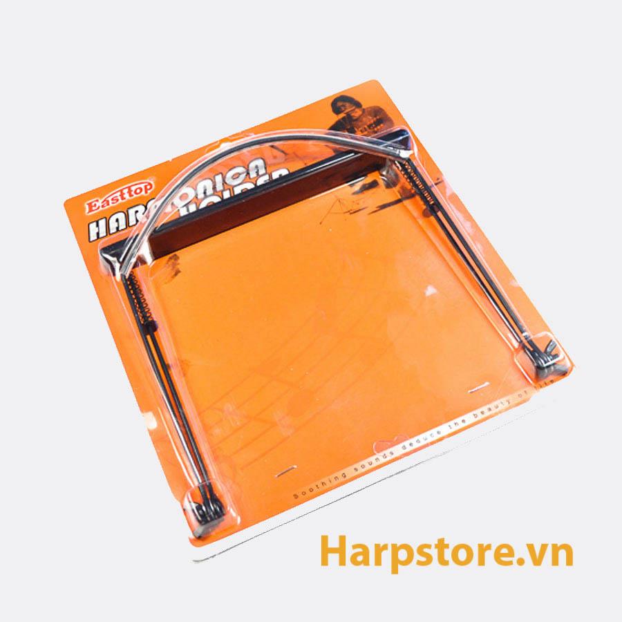 kep-ken-harmonica-holder-tremolo-easttop-t24-1