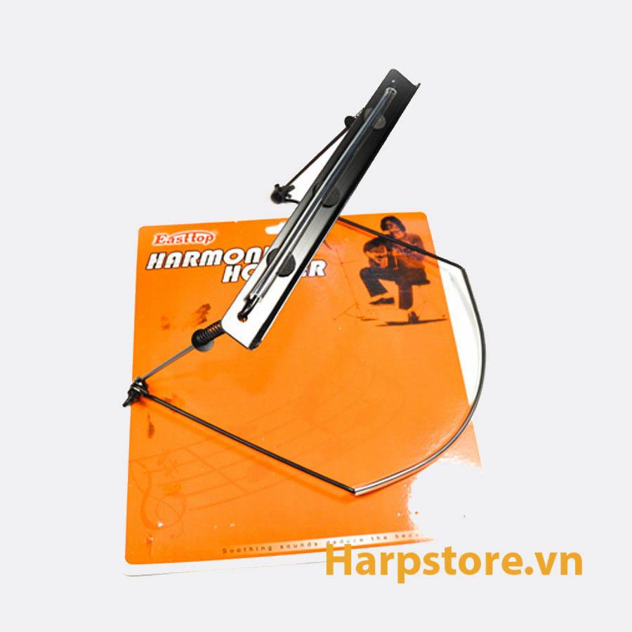 kep-ken-harmonica-holder-tremolo-easttop-t24-2