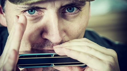 cach thoi harmonica 2