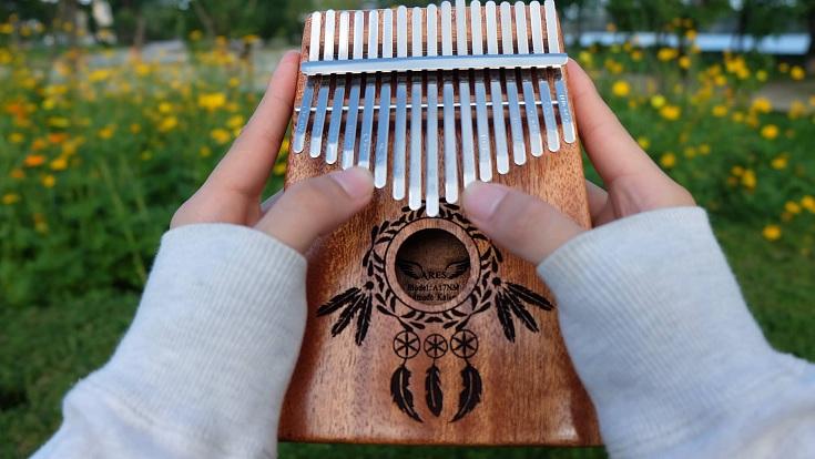Guide pour choisir d'acheter Kalimba pour les nouveaux joueurs, Kalimba l'instrument des émotions
