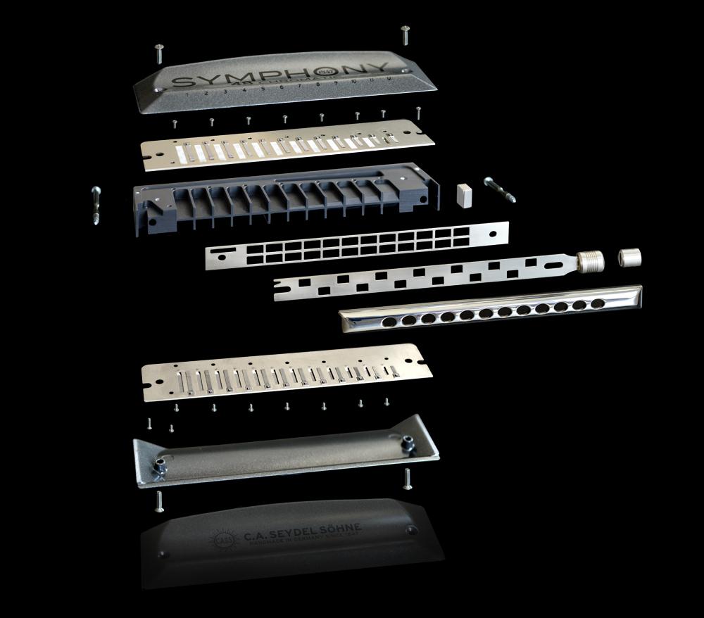 ken harmonica seydel symphony 01