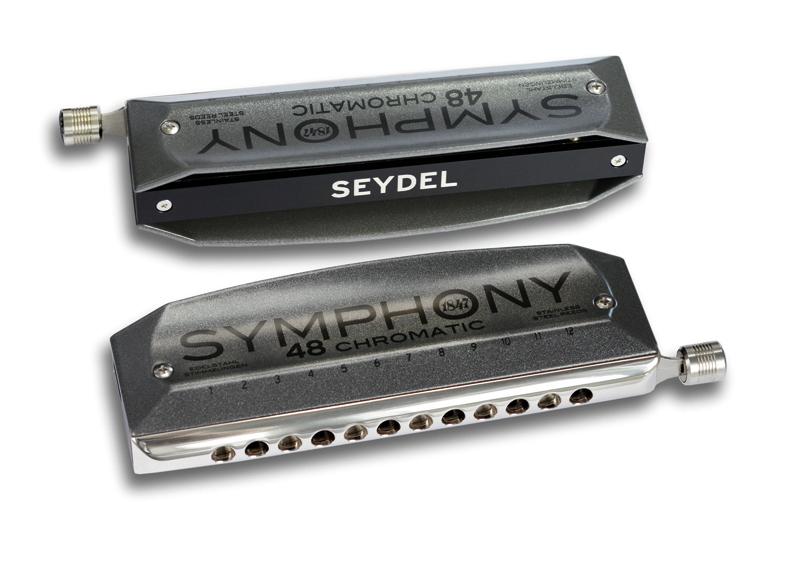ken harmonica seydel symphony 03