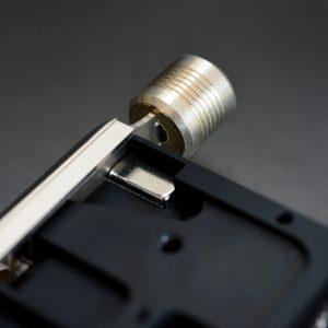 ken harmonica seydel symphony 05