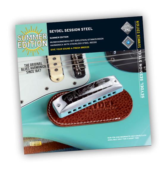ken harmonica diatonic 04