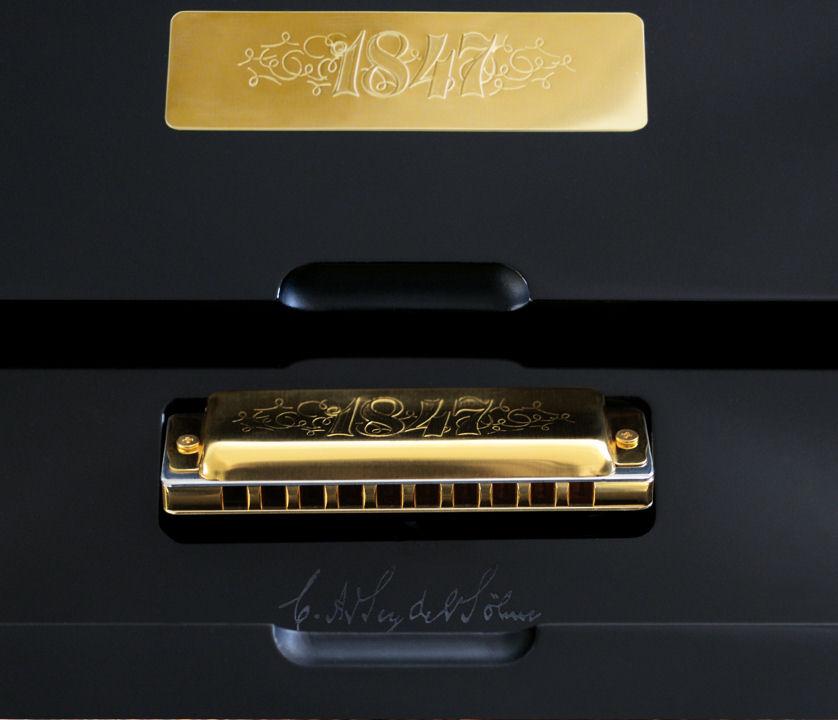 ken harmonica seydel 1847 02